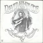 David Allan Coe, Longhaired Redneck