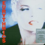 Eurythmics, Be Yourself Tonight