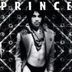 Prince, Dirty Mind