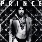Prince, Dirty Mind mp3