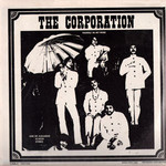 The Corporation, Hassels In My Mind