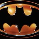 Prince, Batman mp3