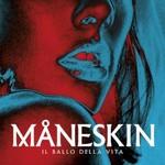 Maneskin, Il ballo della vita mp3