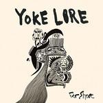Yoke Lore, Far Shore