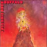Buffalo, Volcanic Rock mp3