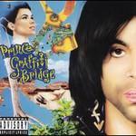 Prince, Graffiti Bridge mp3