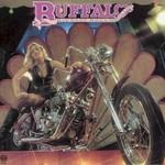 Buffalo, Average Rock 'n' Roller mp3