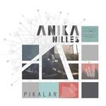Anika Nilles, Pikalar mp3