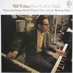 Bill Evans, From Left to Right mp3