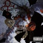 Prince, Chaos and Disorder mp3