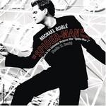 "Michael Buble, ""Spider-Man"" Theme"