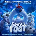 Various Artists, Smallfoot mp3