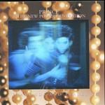 Prince, Diamonds And Pearls mp3