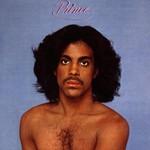 Prince, Prince