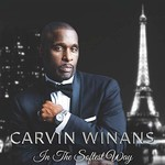 Carvin Winans, In the Softest Way