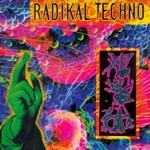Various Artists, Radikal Techno mp3
