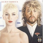 Eurythmics, Revenge