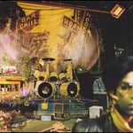 Prince, Sign 'O' the Times mp3