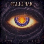 Fallujah, Undying Light
