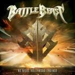 Battle Beast, No More Hollywood Endings