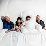 Benny Blanco, Tainy, Selena Gomez & J Balvin, I Can't Get Enough