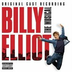 Elton John, Billy Elliot (2005 original London cast) mp3