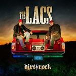 The Lacs, Dirt Rock