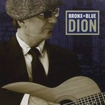 Dion, Bronx In Blue