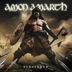 Amon Amarth, Raven's Flight