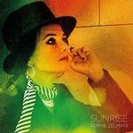 Sophie Zelmani, Sunrise
