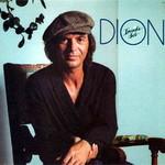 Dion, Inside Job