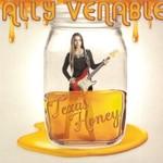 Ally Venable, Texas Honey