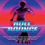Various Artists, Roll Bounce mp3