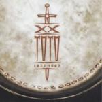 Toto, XX (1977-1997) mp3