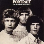The Walker Brothers, Portrait