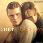 Chet Baker, Chet mp3