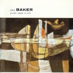 Chet Baker, The Trumpet Artistry of Chet Baker mp3