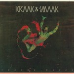 Kraak & Smaak, Chrome Waves mp3
