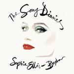 Sophie Ellis-Bextor, The Song Diaries