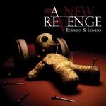 A New Revenge, Enemies & Lovers