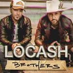 Locash, Brothers
