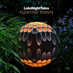 Floating Points, Late Night Tales: Floating Points
