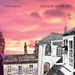 Jon Amor, Colour In The Sky mp3