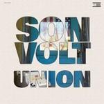 Son Volt, Union mp3