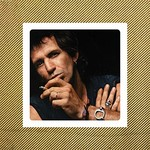 Keith Richards, Talk Is Cheap (2019 - Remaster) [Deluxe Version]