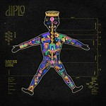 Diplo, Hold You Tight