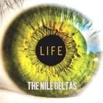 The Nile Deltas, Life