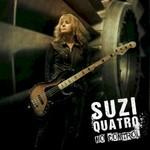 Suzi Quatro, No Control mp3