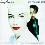 Eurythmics, We Too Are One