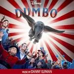Danny Elfman, Dumbo